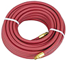 Air Hose Red